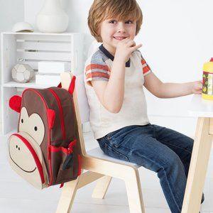 Kids' Skip Hop Monkey Backpack